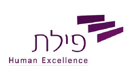 סדנת מחוברות ארגונית לפיתוח מנהלים ועובדים - טילי ג ליברמן