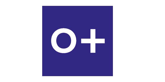 טילי לוגואים לוקוחות 64 (1)