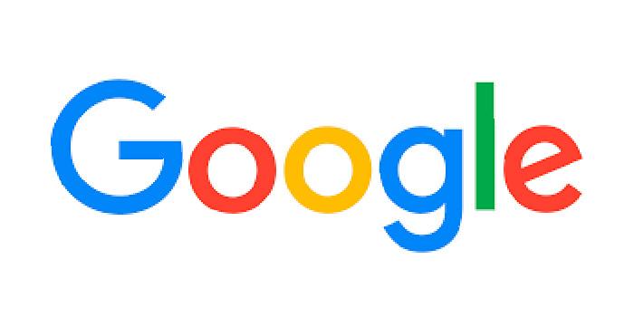 לוגואים לקוחות טילי ג ליברמן (5)