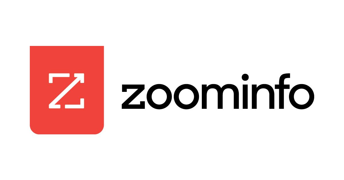 zoominfo-logo-freelogovectors.net_